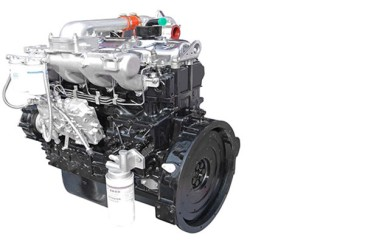 yc4a-products-industrial-diesel-engines-excluded-from-eu-directive-97-68-ec-amendments-nrmm-pe-lowla