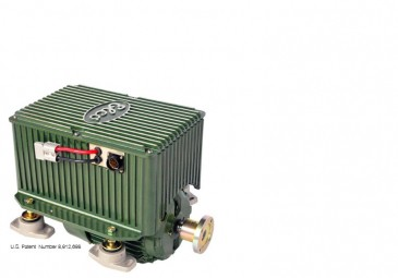products-elco-inboard-ep-6-pe-lowlands.jpg