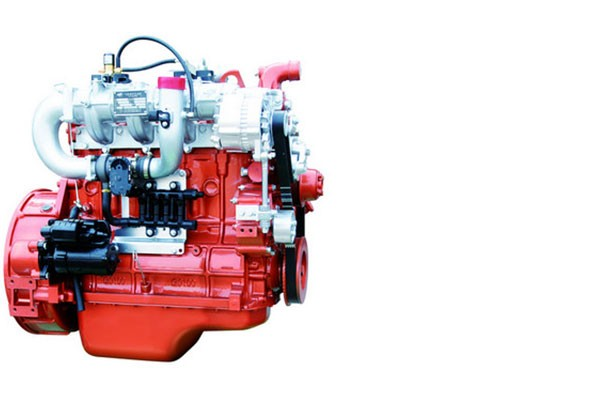 yc4g-products-industrial-gas-engine-pe-lowlands.jpg
