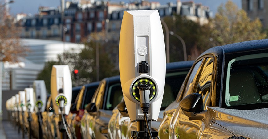 PElowlands_Thema2_Blog6Foto1.jpg