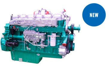 yc6t-products-industrial-diesel-engines-excluded-from-eu-directive-97-68-ec-amendments-nrmm-pe-lowla