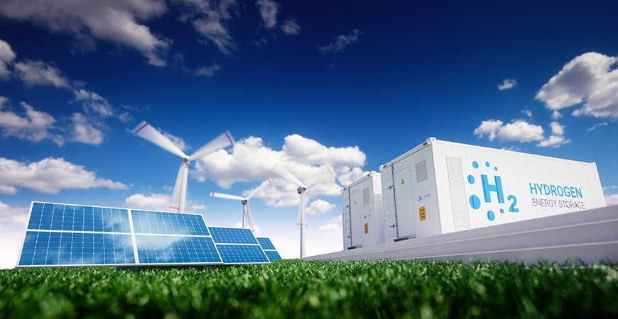 PElowlands_Thema2_Blog6Foto2.jpg