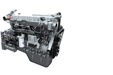 yc6mk-products-industrial-diesel-engines-subject-to-eu-directive-97-68-ec-amendments-nrmm-pe-lowland