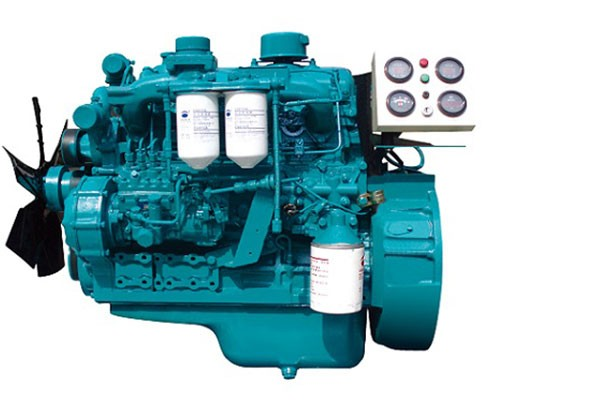 yc4d-products-industrial-gas-engine-pe-lowlands.jpg