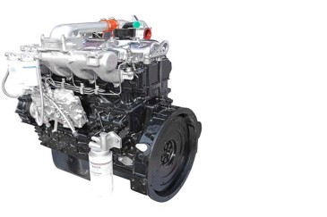 yc4a-products-industrial-diesel-engines-subject-to-eu-directive-97-68-ec-amendments-nrmm-pe-lowlands