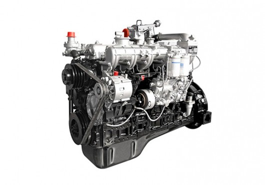 products-industrial-diesel-engines-excluded-from-eu-directive-97-68-ec-amendments-nrmm-pe-lowlands.j