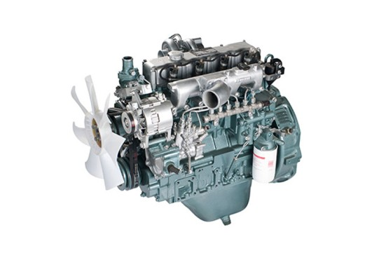 products-industrial-diesel-engines-subject-to-eu-directive-97-68-ec-amendments-nrmm-pe-lowlands.jpg