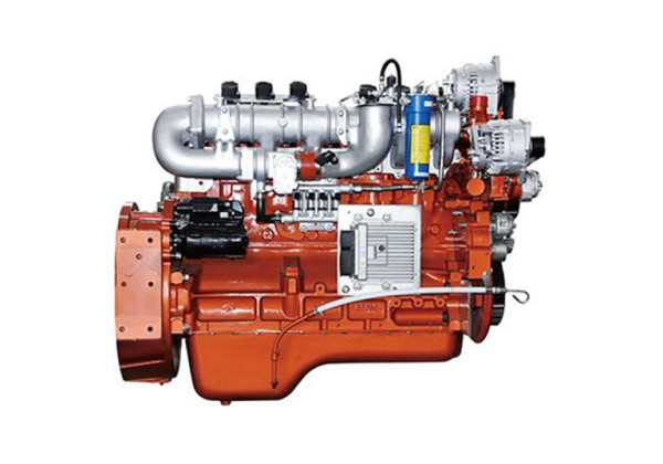 products-industrial-gas-engine-pe-lowlands.jpg
