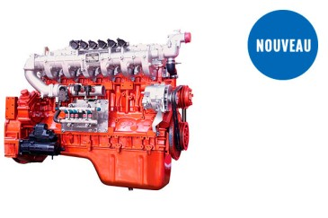 YC6MK270N-D30products-industrial-gas-engine-pe-lowlands-nieuw-fr.jpg