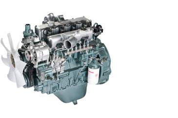 yc4f-products-industrial-diesel-engines-subject-to-eu-directive-97-68-ec-amendments-nrmm-pe-lowlands