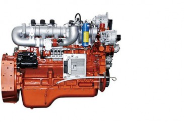 yc6g-products-industrial-gas-engine-pe-lowlands.jpg