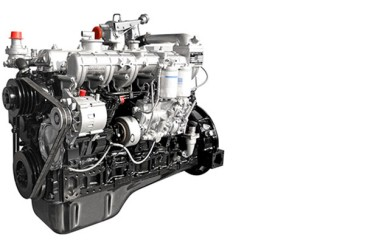 yc6a-products-industrial-diesel-engines-excluded-from-eu-directive-97-68-ec-amendments-nrmm-pe-lowla