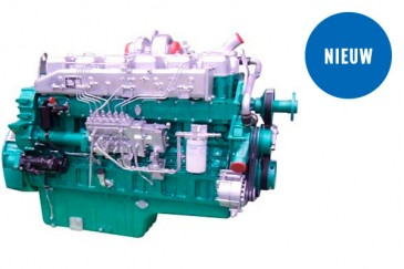yc6t-products-industrial-diesel-engines-excluded-from-eu-directive-97-68-ec-amendments-nrmm-pe-lowlands-nl
