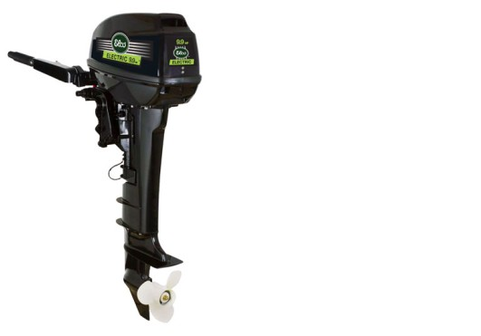 products-elco-outboard-ep-9-9-pe-lowlands.jpg