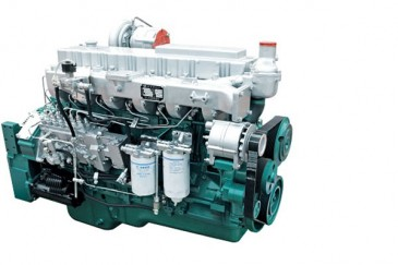 yc6mk-products-industrial-diesel-engines-excluded-from-eu-directive-97-68-ec-amendments-nrmm-pe-lowl
