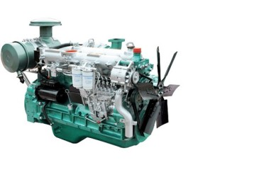 yc6g-products-industrial-diesel-engines-excluded-from-eu-directive-97-68-ec-amendments-nrmm-pe-lowla